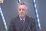 Il notiziario di Tgs edizione del 20 aprile – ore 13.50