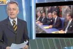 Il notiziario di Tgs edizione del 23 aprile – ore 20.20