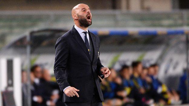 cesena parma, palermo calcio, serie b, Palermo, Qui Palermo