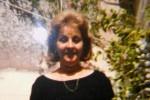 Scomparsa un'anziana a Chiaramonte Gulfi, ricerche in corso