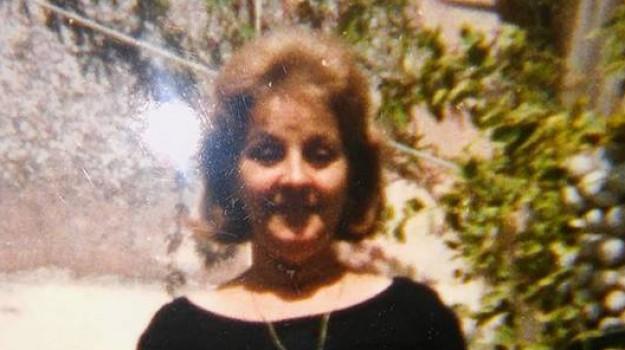 anziana scomparsa chiaramonte gulfi, Rosa Ventura, Ragusa, Cronaca