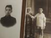 A Palermo uno mostra ricorda lo storico Rosario La Duca