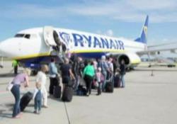 Il passeggero ha due possibilità: rimborso del prezzo del biglietto o riprotezione su un nuovo volo. In alcuni casi si può chiedere anche un risarcimento danni fino a 600 euro