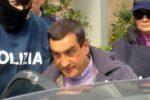 """Messina Denaro, a capo del clan fratelli e cognati: per il super latitante la mafia resta """"affare"""" di famiglia"""