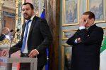 Governo, Salvini pronto al preincarico: non si sblocca la trattativa Lega-M5s