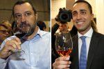 Stato-mafia, la sentenza infuoca la strada per il nuovo governo. Di Maio-Salvini: 48 ore per l'intesa