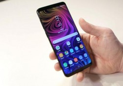 Samsung Galaxy S9 Plus, la recensione in video