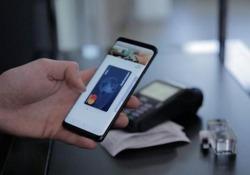 Il sistema di pagamento con smartphone (e smartwatch) dei coreani arriva in Italia