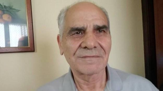 anziano scomparso augusta, Siracusa, Cronaca
