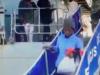 Non si fermano gli sbarchi in Sicilia: ancora migranti salvati