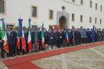 L'Anfi Palermo celebra 70 anni dalla fondazione