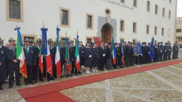 anfi palermo, Palermo, Cronaca