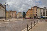 Schio, in provincia di Vicenza