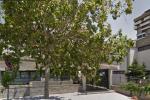 Sorpreso a rubare in una scuola a Palermo, arrestato 22enne
