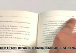 Se il libro è uno smartphone