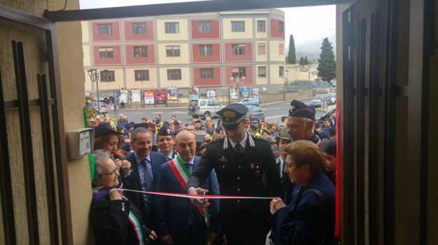 Legalità Biancavilla, Catania, Cronaca