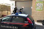 Sequestrato centro scommesse in via Porta di Castro a Palermo, denunciato il titolare