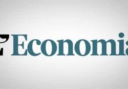 Le anticipazioni de L'Economia, in edicola lunedì con il Corriere