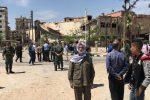 Siria: la tv di Stato annuncia un nuovo attacco, il governo smentisce