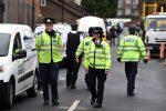 Due sparatorie nella notte a Londra: morta una 17enne, grave un altro adolescente