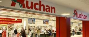 Conad rileva i supermercati e i negozi italiani con i marchi Auchan e Simply
