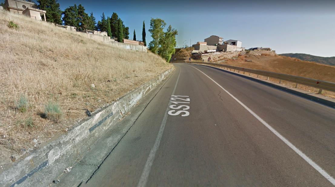Ancora sangue sulla Palermo-Agrigento, muore un giovane 29enne