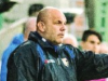 Gran gol di testa di Bellusci su calcio d'angolo, Palermo-Perugia 1-0 - La diretta