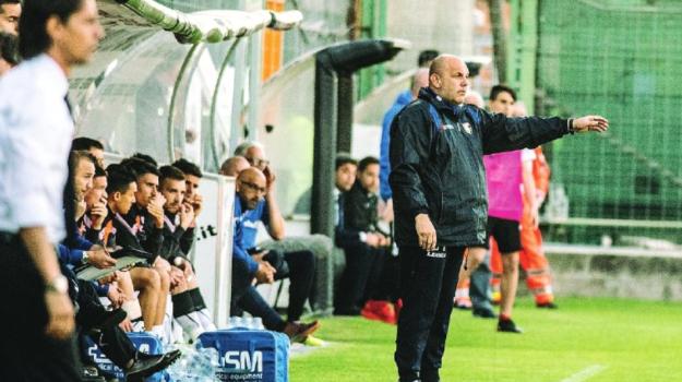 calcio serie b, venezia palermo, Aladino Valoti, Bruno Tedino, Maurizio Zamparini, Palermo, Qui Palermo