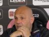Il Palermo sfida l'Avellino, Tedino: