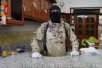 """Chat pro Isis, il minorenne italiano """"pronto a un'azione nella sua scuola"""""""