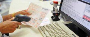Detrazione spese mediche: cosa cambia dal 2020 nei pagamenti