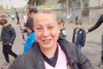 Palermo-Cremonese, tifosi delusi dopo il pareggio: serve più grinta ma ci rifaremo
