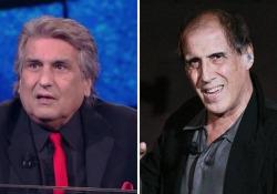 Il cantante a Che tempo che fa di Fabio Fazio su Rai 1 racconta la genesi del brano diventato ormai celebre in tutto il mondo