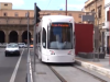 Tram a Palermo, conto alla rovescia per le nuove linee
