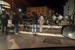 Palermo, uomo in ospedale dopo essere stato travolto dal tram in viale Regione Siciliana