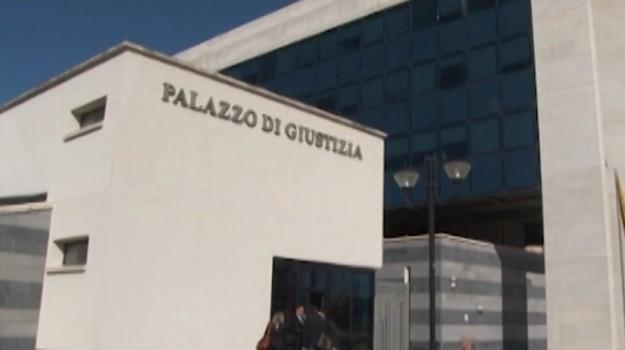 condanna Cinardi, omicidio gela, Giuseppe Cinardi, Maurizio Peritore, Caltanissetta, Cronaca