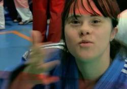 A Firenze le olimpiadi per atleti con sindrome di Down