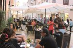 Turismo a Marsala: duecentomila presenze nel 2017