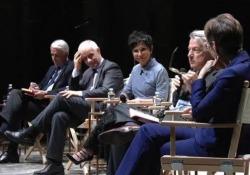 Il direttore del Corriere della Sera offre una visione dietro le quinte dei protagonisti della politica
