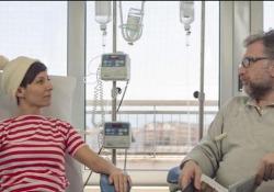 Una radiologa sviluppa una app che aiuta i pazienti ad orientarsi nei percorsi di terapia che dovranno affrontare