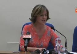 Il Ministro della Salute espone le caratteristiche del decreto vaccini