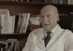 Il messaggio di vita che l'oncologo inviò attraverso la sua Fondazione
