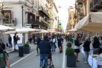 """Letture e mostre per le strade del Cassaro Alto: Palermo inaugura """"La Via dei Librai"""""""