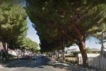 Travolto con lo scooter a Palermo, ferito 26enne: caccia all'auto pirata