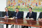 Vinitaly 2018, la Sicilia risponde presente con 144 aziende