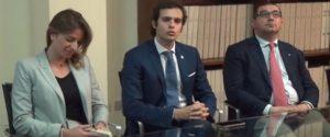 Giovani imprenditori, iniziativa a Palermo per promuovere attività innovative