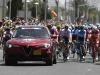 Giro d'Italia al via da Palermo? No della Regione: scontro tra l'assessore Messina e Orlando