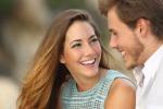 Vicinanza fisica e sorriso sono segnali di apertura