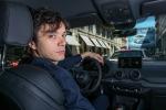 Audi rinnova il suo supporto al festival Viva! di Locoronto, con Carlo Pastore come conduttore