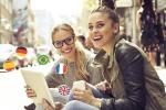 Budget Ue: in 2019 più fondi a ricerca, Ten-t e Erasmus+